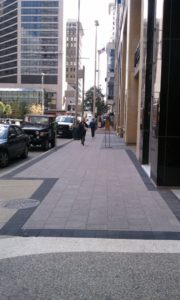 525 Vine Street Project
