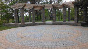 Rotary Grove Devou Park